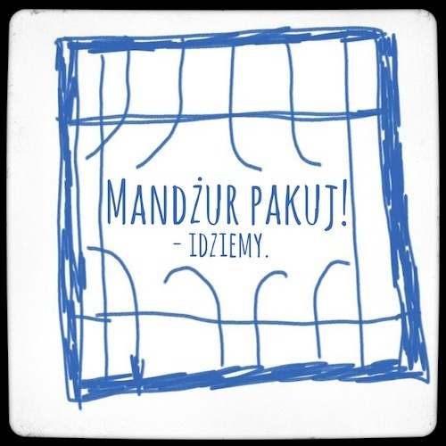 mandzur_pakuj