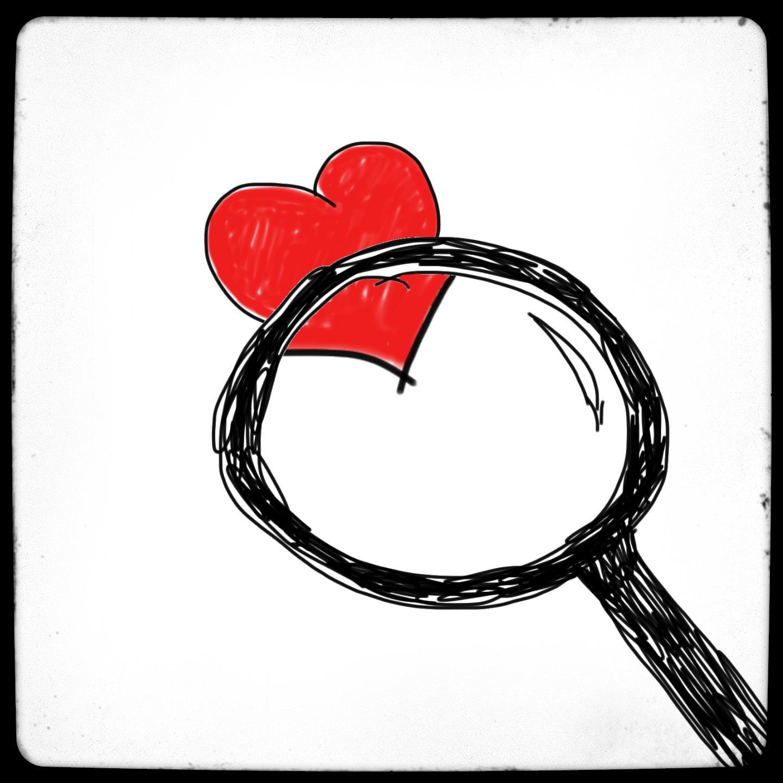 serce_pod_lupa