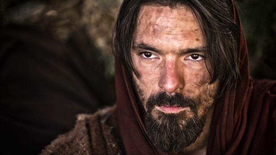 Judasz, jeden z Dwunastu