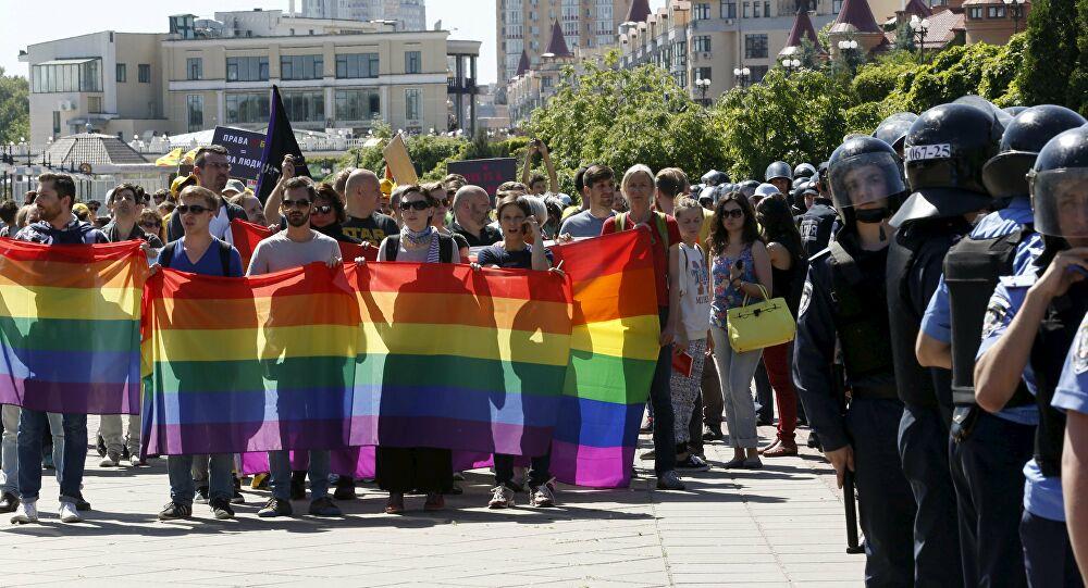 Tolerancja i otwartość – tak, ale są granice!
